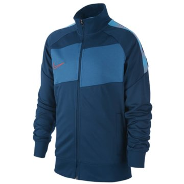 Nike TrainingsjackenNike Dri-FIT Academy - CD1200-457 blau