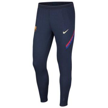 Nike Fan-HosenNike VaporKnit FC Barcelona Strike - CD2562-475 -