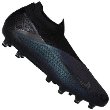 Nike Nocken-SohlePHANTOM VSN 2 ELITE DF AG-PRO - CD4160-010 schwarz