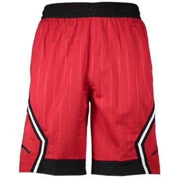 Jordan Basketballshorts -