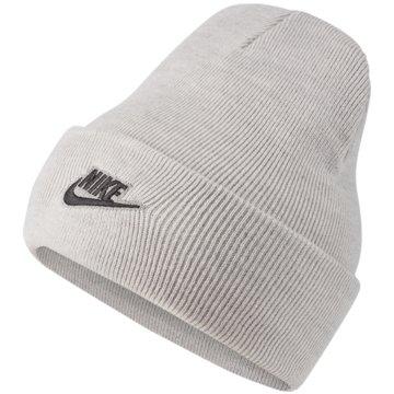 Nike CapsNike -
