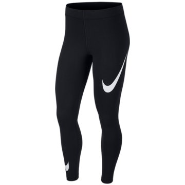 Nike TightsSportswear Leg-A-See Legging Women -