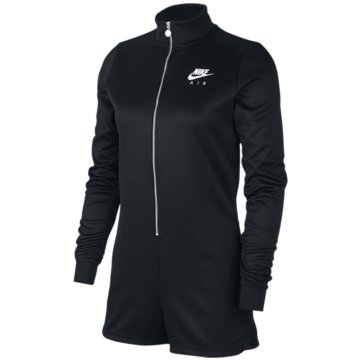 Nike BodiesAir - CJ3103-010 schwarz