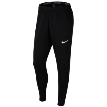 Nike JogginghosenNIKE DRI-FIT MEN'S FLEECE TRAINING -