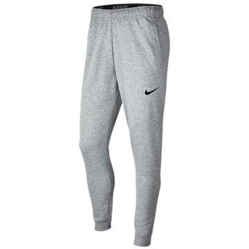 Nike JogginghosenNIKE DRI-FIT MEN'S FLEECE TRAINING -