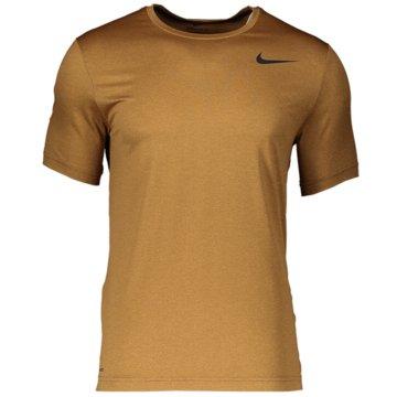 Nike T-ShirtsPro Hypercool Top SS -