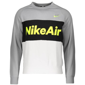 Nike SweatshirtsNike Air - CJ4827-077 -