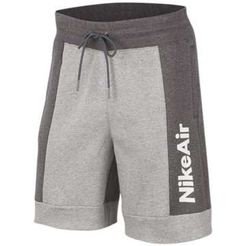Nike kurze SporthosenNike Air - CJ4832-071 -