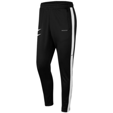 Nike TrainingshosenNIKE SPORTSWEAR SWOOSH MEN'S PANTS -