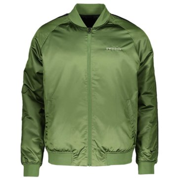 Nike SweatjackenSportswear Swoosh Bomber Jacket -
