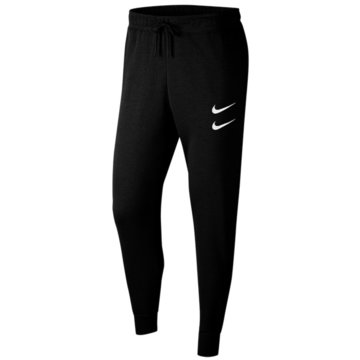 Nike JogginghosenSwoosh Pant -