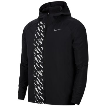 Nike SweatjackenRunning Essential Jacket -