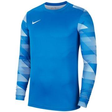 Nike FußballtrikotsNike Dri-FIT Park IV - CJ6066-463 -