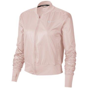 Nike LaufjackenCK0182-699 rosa