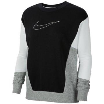 Nike SweatshirtsNike Sportswear - CK1402-010 schwarz