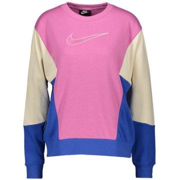Nike SweatshirtsNike Sportswear - CK1402-691 -
