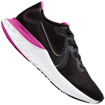 Nike RunningNike Renew Run - CK6360-004 schwarz