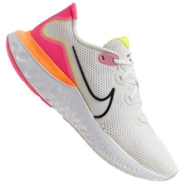 Nike RunningRenew Run Women -