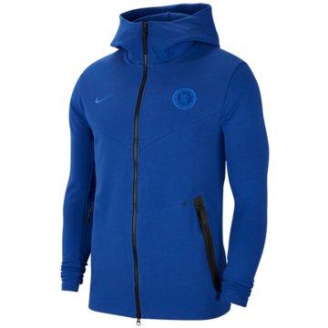 Nike Fan-Jacken & WestenChelsea FC Tech Pack - CN5313-495 -