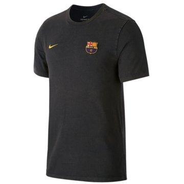 Nike Fan-T-ShirtsFC Barcelona - CN8521-475 -