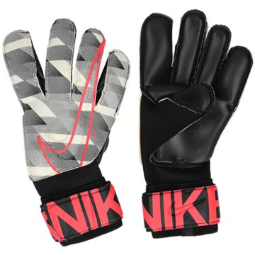 Nike TorwarthandschuheNK GK GRP3 - GFX - CQ6376-100 -