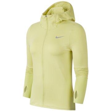 Nike SweatjackenNike Element - CQ8864-367 -