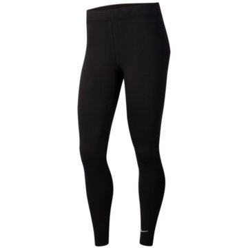 Nike TightsSportswear Club Leggings Women schwarz