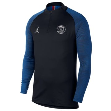Nike Fan-Pullover & SweaterNike Dri-FIT PSG Strike - CT3540-010 -