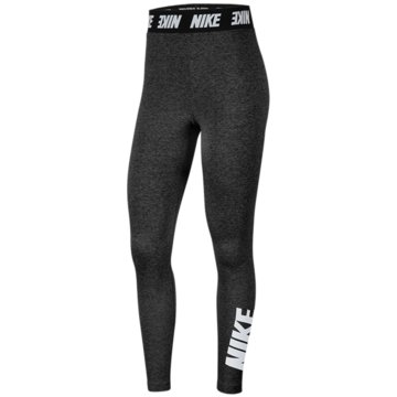 Nike TightsSportswear Club Leggings Women schwarz