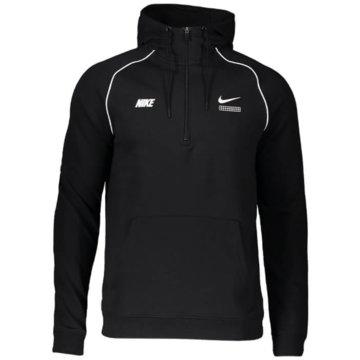 Nike HoodiesNike Sportswear DNA - CV1344-010 -
