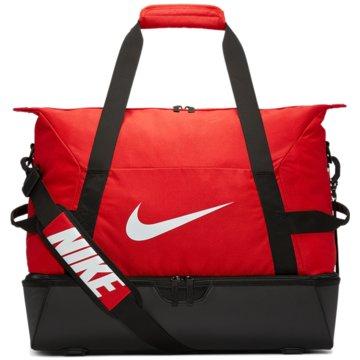 Nike SporttaschenAcademy Team Medium Hardcase Duffel -
