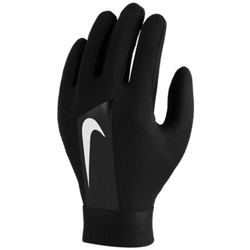 Nike TorwarthandschuheHYPERWARM ACADEMY - GS0378-014 -