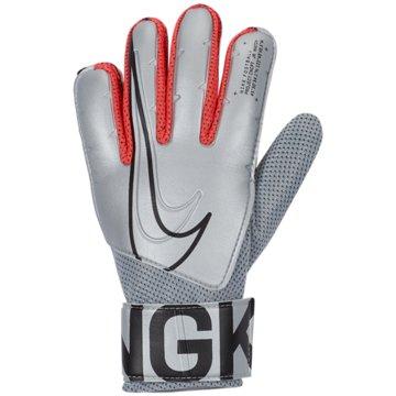 Nike TorwarthandschuheNike Jr. Match Goalkeeper Kids' Soccer Gloves - GS3883-095 -