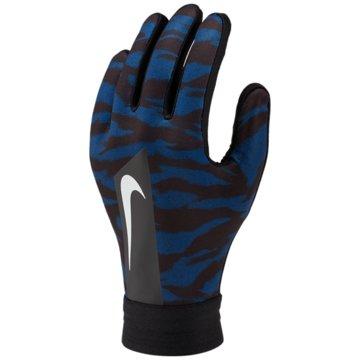Nike TorwarthandschuheNike HyperWarm Academy - GS3903-011 -