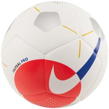Nike BällePro Futsal -