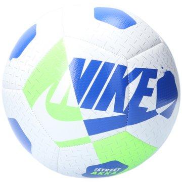 Nike BälleNike Street Akka - SC3975-100 -