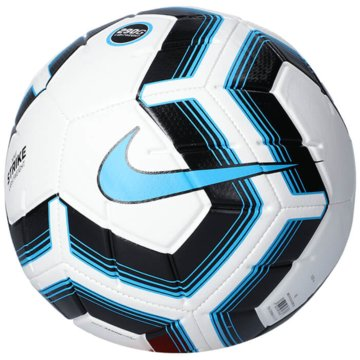 Nike BälleNike Strike Team - SC3989-100 -