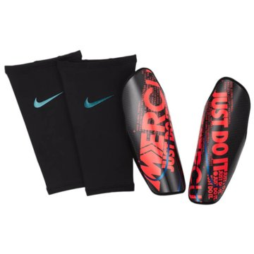 Nike SchienbeinschonerNike Attack CF Elite Shin Guard - SP2108-014 -