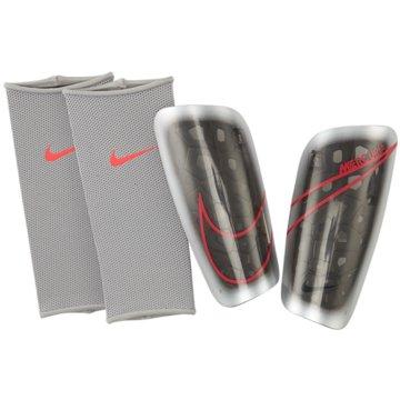 Nike SchienbeinschonerNike Mercurial Lite Soccer Shin Guards - SP2120-095 -