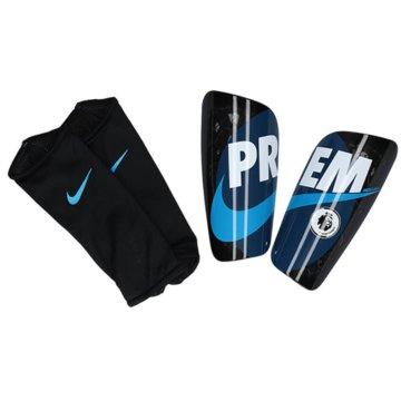 Nike SchienbeinschonerPL NK MERC LT GRD - SP2183-010 -