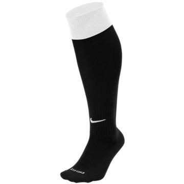 Nike KniestrümpfeNike Classic II Unisex Knee-High Football Socks - SX7580-010 -