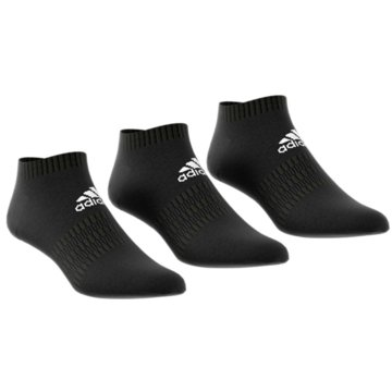 adidas Hohe SockenCUSH LOW 3PP - DZ9385 -