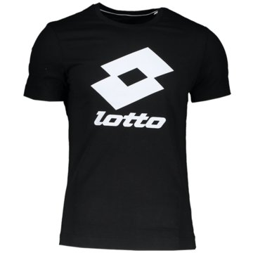 Lotto T-Shirts -