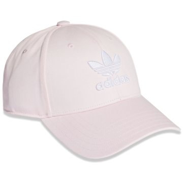 adidas CapsBASEB CLASS TRE - FM1325 pink