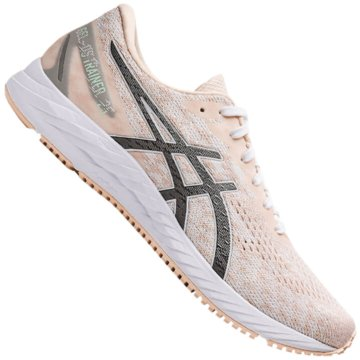 asics RunningGEL-DS TRAINER 25 rosa