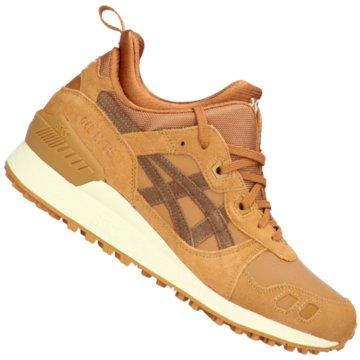 asics Sneaker Low -