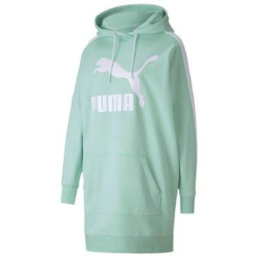 Puma Kleider -
