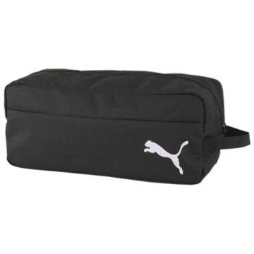 Puma Sportbeutel -