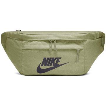 Nike BauchtaschenNike - BA5751-310 -