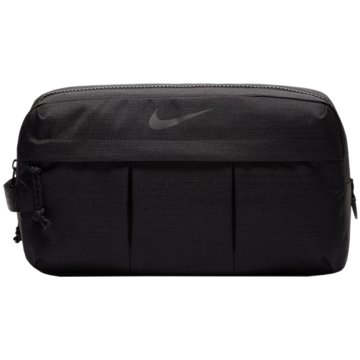 Nike SporttaschenNike Vapor - BA5846-010 -